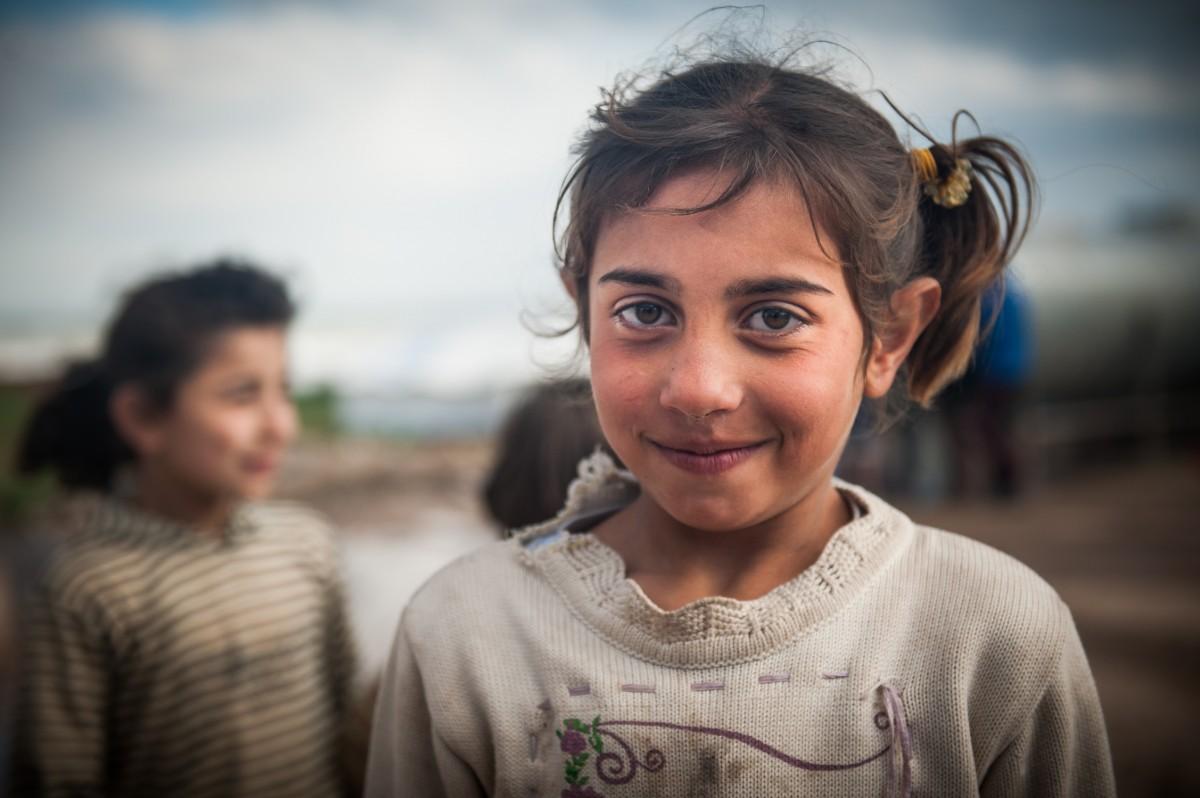 elternlose flüchtlingskinder adoptieren